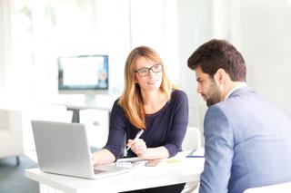 MTH - Coaching individuel et bilan professionnel