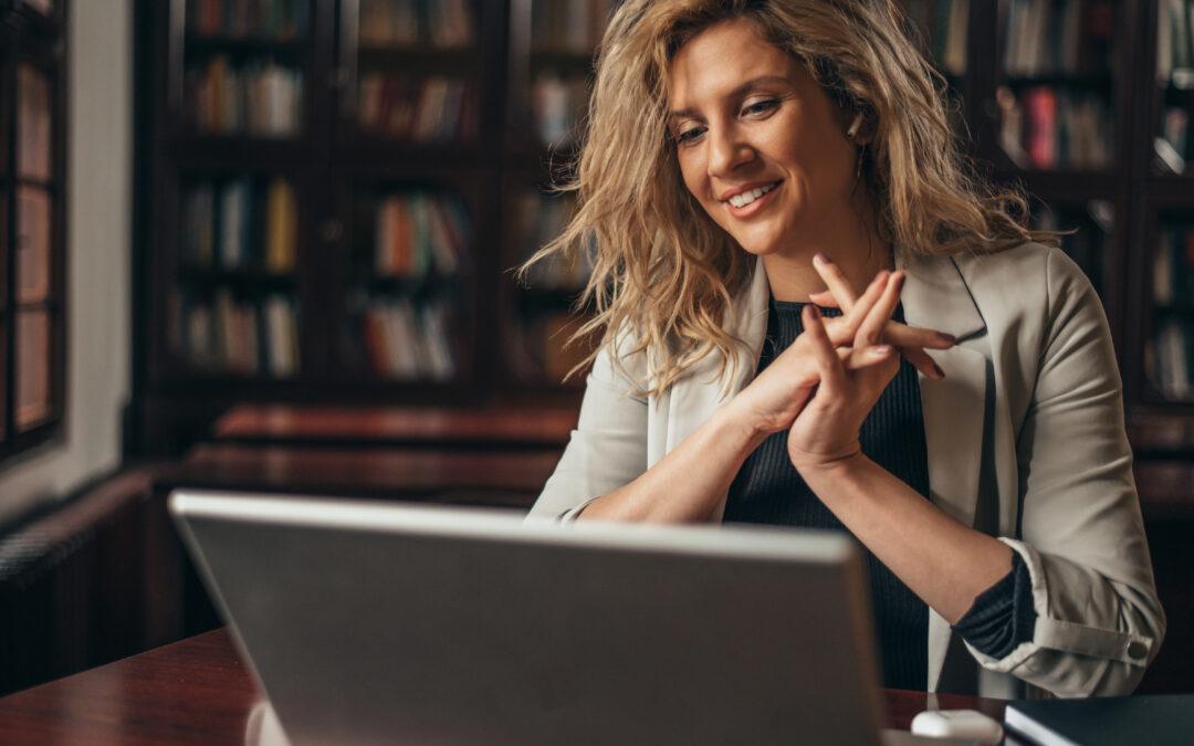 MTH La Hotline, la nouvelle plateforme de coaching à distance premium « clé en main »